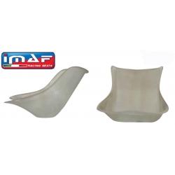 IMAF SEAT SUPER SOFT