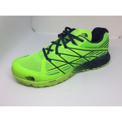 WORK TRAINERS THE NORTH FACE (41.5)