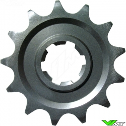 KZ ENGINE SPROCKET TM - MAXTER