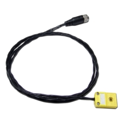 JUNCTION CABLE EXHAUST TEMP SENSOR UNIGO