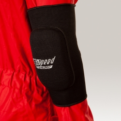 KIT ELBOW PROTECTION