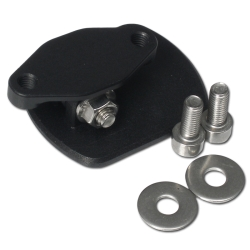 FITTING FOR UNIPRO GPS ANTENNA