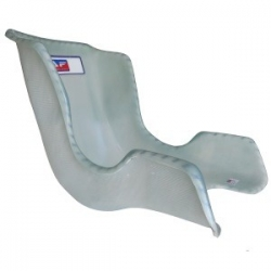 ASIENTO IMAF H7