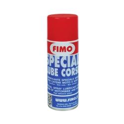 FIMO CHAIN SPRAY