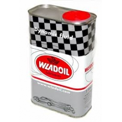 WLADOIL RACING OIL