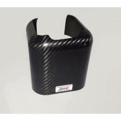 CARBON FIBER CYLINDER PROTECTION X30