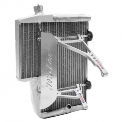 RADIATOR NEWLINE RS SPECIAL