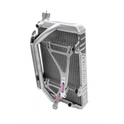 RADIATOR NEWLINE BIG DOUBLE 2019