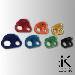 LOGIK START BUTTONS SUPPORT