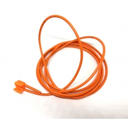RPM CABLE