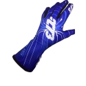 GUANTES  -273 FLAME