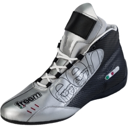 BOTA FREEM KARTING D07K
