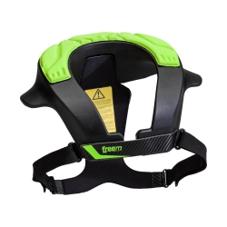 NECKBRACE FREEM ROADRUNNER