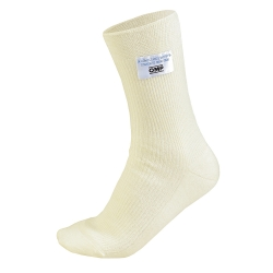 OMP RACING SOCKS FIA STANDARD