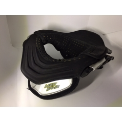 NECKBRACE LEATT BRACE USED