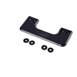 KIT PROTECTION CHASSIS CARBONNE