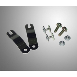FULL KIT CHAINGUARD FITTINGS