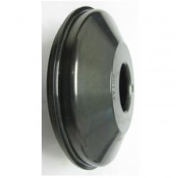 ROTAX CLUTCH DRUM