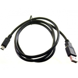 BATTERY CHARGER CABLE MYCHRON 5