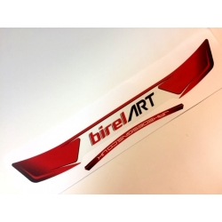VISOR STICKER BIRELART 2019