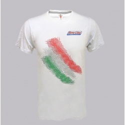 CAMISETA NEW LINE RACING