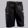NEW LINE SHORTS