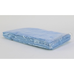 10 X CLEANING RAGS MICROFIBER