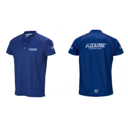 T-SHIRT KOSMIC