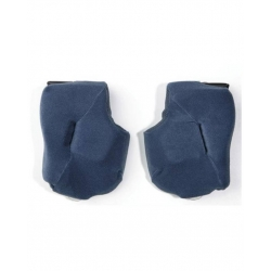 ARAI CK6 CHEEK PADS