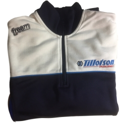 TILLOTSON SWEATSHIRT ORIGINAL MADE BY FREEM
