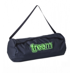FREEM BAG