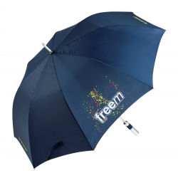 FREEM UMBRELLA