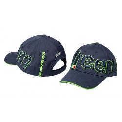 FREEM CAP