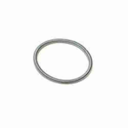 Power Valve Bellow Spring Small inner