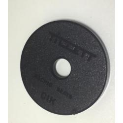 TILLETT SEAT WASHER 40 X 4 MM