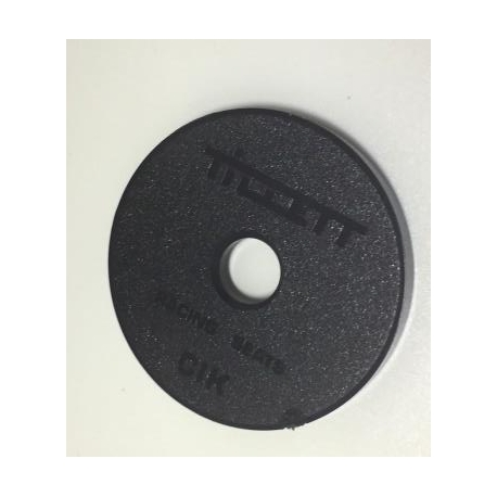 TILLETT SEAT WASHER 40 X 4 MM