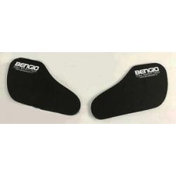 BENGIO SEAT PADS - RIB PADS SEAT PROTECTION