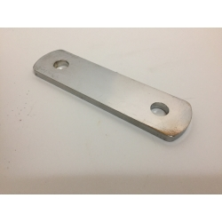 SUPPORT BRACKET EXTENSION 11CM