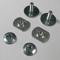 CHAINGUARD FITTINGS