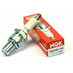 SPARKPLUG NGK R6254E-105