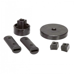 KIT SPARES MANUAL TYRE CHANGER RR1