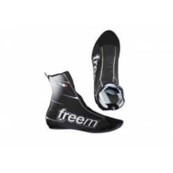 FREEM RAIN COVER KARTING BOOTS