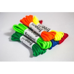 FREEM SHOELACES