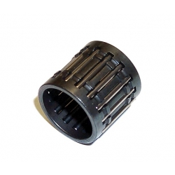 ROTAX NEEDLE CAGE CLUTCH - NO ORING