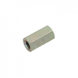 ROTAX RADIATOR SUPPORT NUT