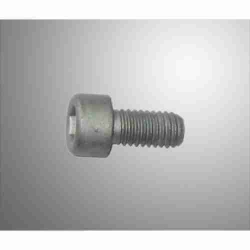 CLUTCH SCREW ROTAX