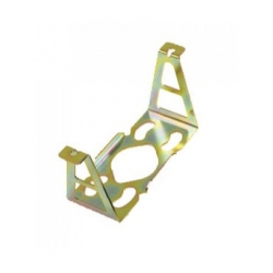 ROTAX BATTERY HOLDER CLAMP