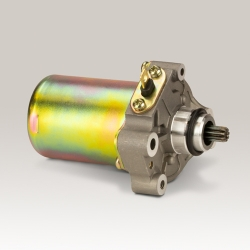 STARTERMOTOR COMPATIBLE ROTAX + X30