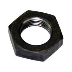 ROTAX INTERIOR CLUTCH NUT
