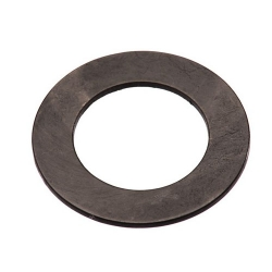 ROTAX INTERIOR CLUTCH WASHER